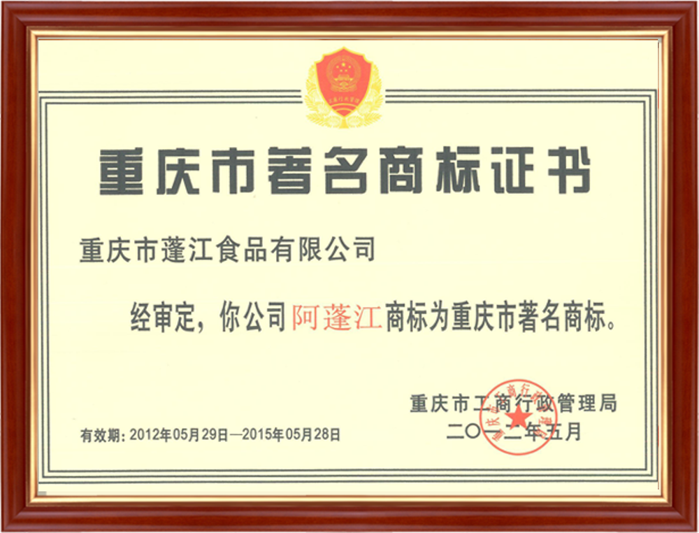 资质荣誉7